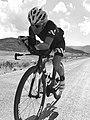 Sarah Crowley TT Utah.jpg