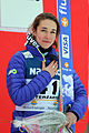 Sarah Hendrickson Hinterzarten12012013.jpg