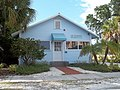 Sarasota FL Overtown HD Reid House01.jpg