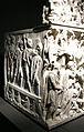 Sarcofago dio portonaccio, 07.JPG