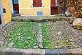 Sardinien (27540547235).jpg