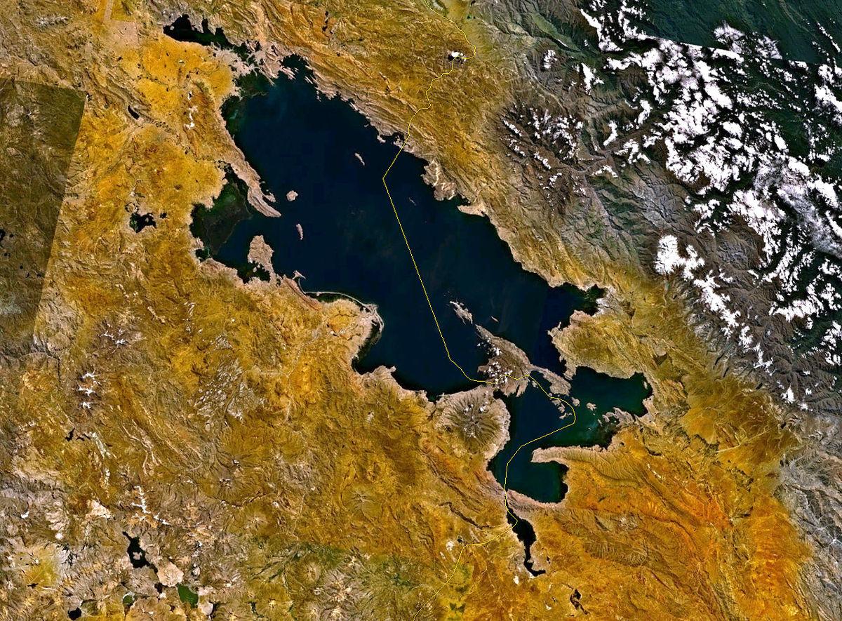 Titicacasee – Wikipedia - photo#10