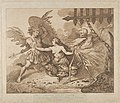 Satan, Sin and Death (Paradise Lost, Book the 2nd) MET DP847268.jpg