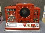 Satellite Tracking Station, Masudaya (5983076329).jpg