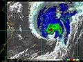 Satellite eye(I)R view (3988921917).jpg