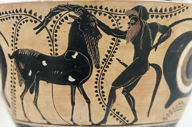 File:Satyr goat Met L.2008.51.jpg