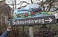 Sauerlandstammtisch-Schalksmühle-1-Bubo.JPG