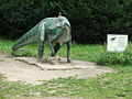 Saurolophus1.jpg