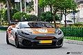 Savage Rivale GTR (8684565289).jpg