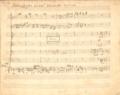 Save Regina (II) R.528.10 - Alessandro Scarlatti (Munich, Ms. 652).png