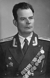 Saveliy Lesnikovsky 1.jpg
