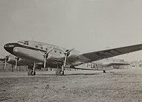 Savoia-Marchetti SM95.jpg