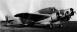 Savoia Marchetti SM.79 XII stormo.png