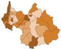Savoie - Naissances par cantons 2011.png