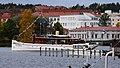 Savonlinna 2017 10 07 5.jpg