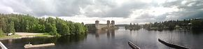 Savonlinna from bridge.jpeg