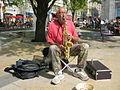 Saxophoniste de Besançon.jpg