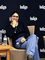 Scaachi Koul at In Conversation at Indigo Chapters - 2017 - IMG 2959.jpg
