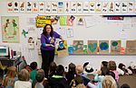 Scandia Elementary celebrates Earth Day 110413-F-PZ859-005.jpg