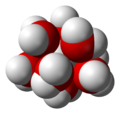 Scandium-triflate-hydrate-xtal-293K-Sc-coordination-3D-SF.png