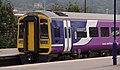 Scarborough railway station MMB 01 158844.jpg