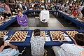 Schach-Weltmeister Ruslan Ponomarjow aus der Ukraine (3858893295).jpg