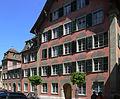 Schaffhausen Stadthaus 2008 2.jpg
