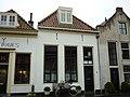 Schapenhoek 10 - Harderwijk.jpg