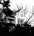 Scheurer House 1981 - Butteville Oregon.jpg