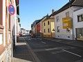 Schillerstraße, 2, Mühlheim am Main, Landkreis Offenbach.jpg