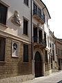 Schio, palazzo Toaldi Capra.jpg