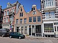 Schippersgracht 14-16 foto 2.jpg