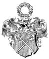Schladen-Wappen.PNG