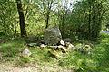 Schleswig-Holstein, Kellinghusen, Naturschutzgebiet Heideflächen bei Kellinghusen NIK 3526.JPG