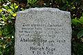 Schleswig-Holstein, Wacken, Friedhof NIK 4998.JPG