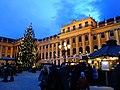 Schloß Schönbrunn, Bild 7.jpg