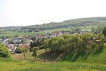 Schloßböckelheim02.JPG