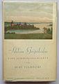 SchlossGripsholm.jpg