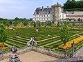 SchlossVillandryGarten09.jpg