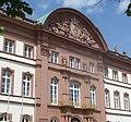 Schloss - panoramio (32).jpg