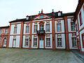 Schloss Biebrich in Wiesbaden 17.JPG