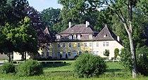 Schloss Boekerhof.jpg