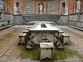 Schloss Hellbrunn - Wasserspiele (04).jpg