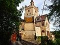 Schloss Hohenmühringen - panoramio (2).jpg