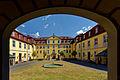 Schloss Kirchberg an der Jagst.jpg