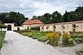 Schloss Kratochvíle (37913774064).jpg