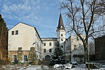 Schloss Nöthnitz (Bannewitz) (02).jpg