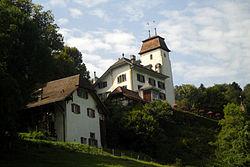 Schloss Rümligen DSC05462.jpg