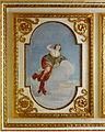 Schloss caputh alkoven der kurfuerstin decke01.jpg