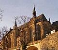 Schlosskirche Altenburg Südseite.jpg